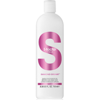 Tigi S-Factor Diamond Dreams shampooing  750ml