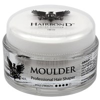 Hairbond Modellante Professionale per Capelli (100 ml)