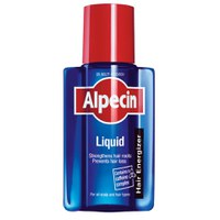 Alpecin Liquid (200ml):