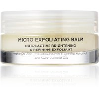 OSKIA Micro Exfoliating Balm - 50ml