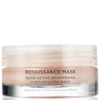Oskia Renaissance Mask (50 ml)