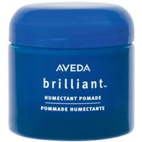 Pomada humectante Aveda Brilliant (75ML)