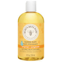 Burt's Bees Baby Bee Bubble Bath (350ml)