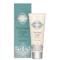 Fake Bake The Face Tanning (59 ml)