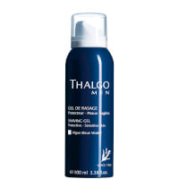Gel de rasage Thalgo Men (100 ml)