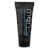 Lotion Hydratante Matifiante par Men-U Buddy (15ml)