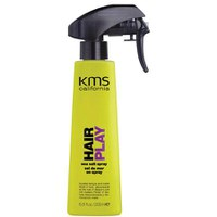 KMS California Hairplay Sea Salt Spray (200 ml)