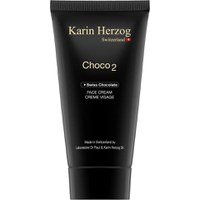 KARIN HERZOG CHOCO2 OXYGEN BEAUTY CREAM (50ml)
