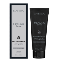 L'Anza Healing Style Molding Paste (200ml)