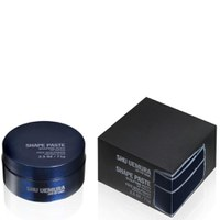 SHU UEMURA ART OF HAIR SHAPE PASTE Styling-Paste 75ml