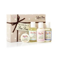Love Boo My Little Box Of Boo Boos (4 produkter)
