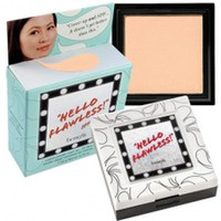 benefit Hello Flawless I Love Me - Ivory