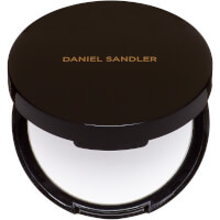 DANIEL SANDLER INVISIBLE BLOTTING PRESSED POWDER
