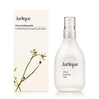 Jurlique Citrus Purifying Mist (100 ml)