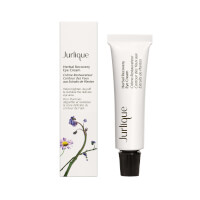 JURLIQUE HERBAL RECOVERY EYE CREAM (15ML)