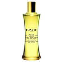 Elixir Dry Oil For Body, Face and Hair de PAYOT 100 ml