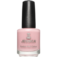 Vernis à ongles Jessica Custom Nail Colour - Alluring Creature (14.8 ml)