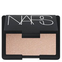 Colorete iluminador NARS - Miss Liberty