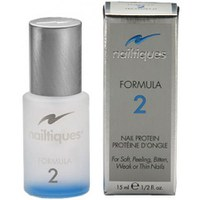 Nailtiques Nagel Protein Formel 2 (15ml)