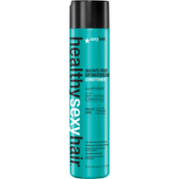 Sexy Hair Healthy Soy Moisturizing Conditioner 300 ml