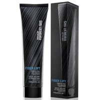 Shu Uemura Art Of Hair Fiber Lift gelée volume et protection (150ml)