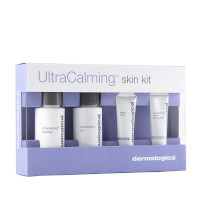 Dermalogica Ultracalming Treatment Kit (4 Produkter)