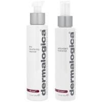 AGE Smart Duo de Dermalogicapara pieles maduras
