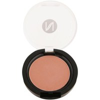 Natio Blusher - Rosewood (5 g)