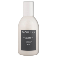 Sachajuan Intensive Repair Shampoo 250ml