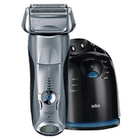 Male Shaver Series 7 de Braun -790Cc-3