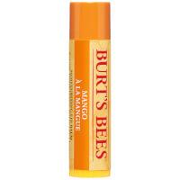Burt's Bees Lip Balm - Mango Lip Balm Tubes 4,25 g