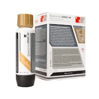 Tratamiento anticaída Spectral DNC-N de DS Laboratories (60 ml)