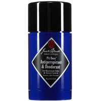 Jack Black Pit Boss Antiperspirant & Deodorant 78gr