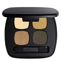 bareMinerals READY EYESHADOW 4.0 - THE SOUNDTRACK (5 G)