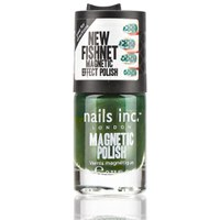 Nails Inc. Spitalfields Nagellack 10ml