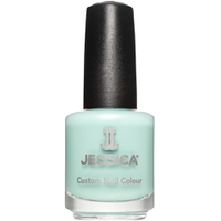 Jessica Custom Couleur à Ongles - Surfer Boyz N' Berry (14.8ml)