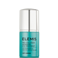 Elemis Pro-Collagen Advanced Eye Treatment (fortgeschrittene Augenpflege)