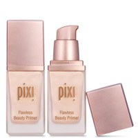 Pixi Flawless Beauty Primer No.1 EvenSkin