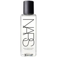 Agua desmaquillante NARS Cosmetics