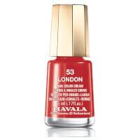Mavala London Nail Colour (5ml)