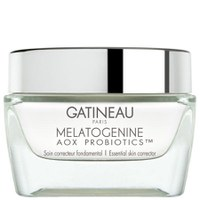 Crema correctora Gatineau Melatogenine Aox Probiotics (50ml)