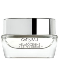 Gatineau Melatogenine Aox Probiotics Essential Eye Corrector(15ml)