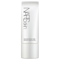 NARS Cosmetics Aqua Gel Luminous Mask