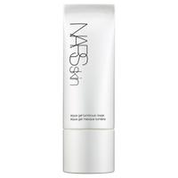 NARS Cosmetics Aqua Gel, Masque Lumière