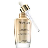 Kérastase Initialiste Advanced Scalp och Hair Concentrate (60 ml)