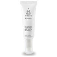 Alpha-H Balancing Moisturiser with 10% Glycolic Acid (50ml)