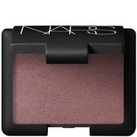 NARS Cosmetics Colour Single Eyeshadow - Ondine