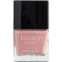 butter LONDON Vernis à ongles - Kerfuffle 11ml