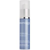 Phytomer HydraSeaHydralgue-Sérum mit polarisiertem Wasserkonzentrat(30 ml)