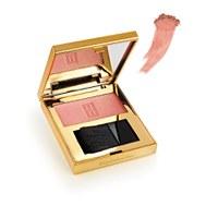 Elizabeth Arden Beautiful Colour Radiance Blush 5.4g Sweet Peach